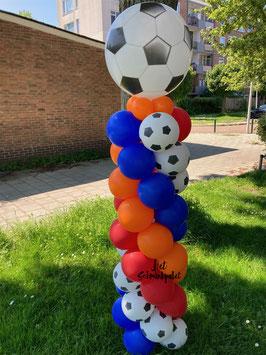 110 Ballonpilaar
