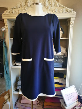 """Kleid """"Simply chic"""""""