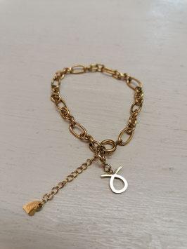"""Armband """"Sweet Chain"""""""
