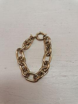 """Armband """"Chainy"""""""