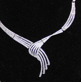 Collier in argento 925°°°