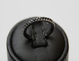Eterne' piccola brunita disp. mis. 10 ( su richiesta altre misure)