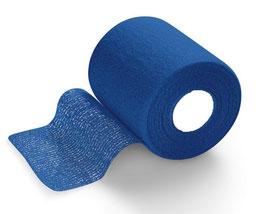 Peha-Haft color, blau