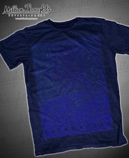 Kalamahara T-Shirt
