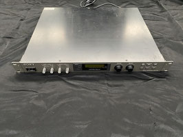 SONY SRP L300