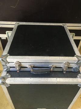 MALETTE OCCASION - 52.5x52.5x12 cm