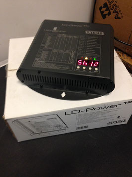 BRITEQ LD POWER 120