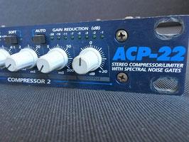 PRESONUS ACP 22