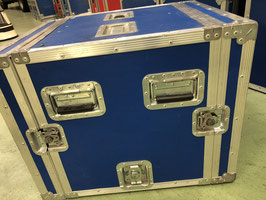 FLIGHT CASE 67 x 55 x 52 h OCCASION