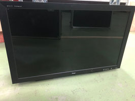 MONITEUR TV LOGIC LHM 460W