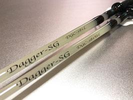 Dagger-SG DGC-381UL