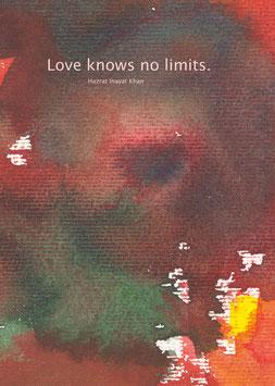 Kunstpostkarte 17 E