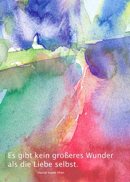 Kunstpostkarte 10