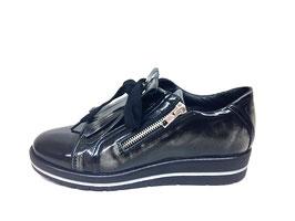 Maca Kitzbühel Schuhe Online Shop Die neue Kollektion