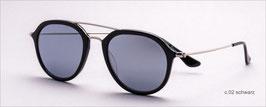 Basta classics Modell 409