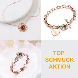 NEU - TOP-SCHMUCK-AKTION