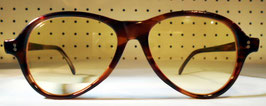 Tart optical  ''Bruce Lee SURFER thick Avietor'' 1960's