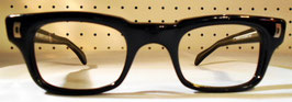 LIBERTY optical ''FORTUNE'' 1960's