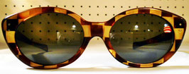 American optical ''TRUE COLOR CN96T'' 1960's