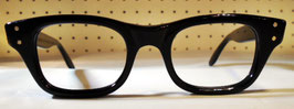 Tart optical ''Unknown Horn rim'' 1960's