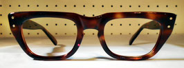 American Vintage SWAN Optical ''Unknown'' 1950's