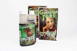 Bio Tabs Guerilla Box