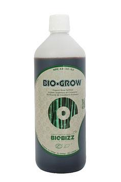 Bio Bizz Grow
