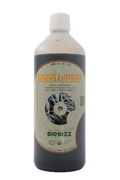 Bio Bizz Root Juice