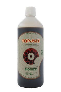 Bio Bizz Top Max