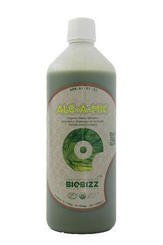 Bio Bizz Alg-A-Mic
