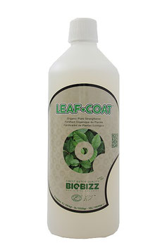 Bio Bizz Leaf Coat