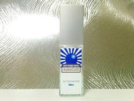 商品名Le Samourai Bleu