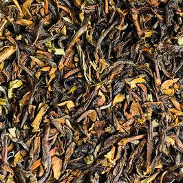 TEA - Darjeeling Supérieur FTGFOP1- Inde BIO