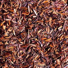 Tea - Rooïbos Nature