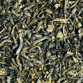 TEA - Chun Mee