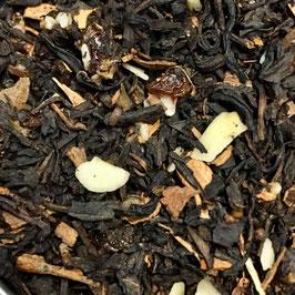 TEA - Le Thé du Marché BIO