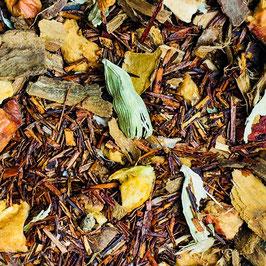 Tea - Cocon d'hiver