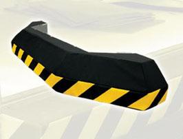 Safety-Bumper