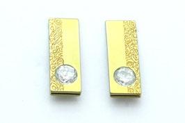 Earring TT522