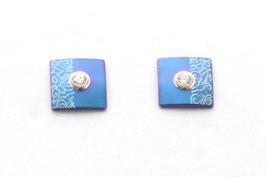 Earring TT563