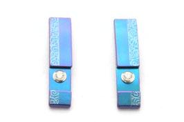 Earring TT562A