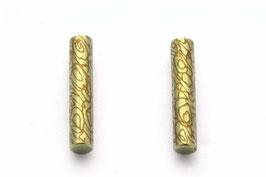 Earring TT215