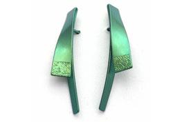 Boucles d'oreille TT249F
