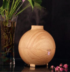 Humidifier & Aromatherapy diffuser