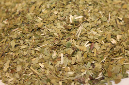 Bio Mate grün