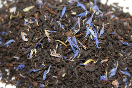 Earl Grey Blue Clou