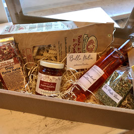 Bella Italia Box
