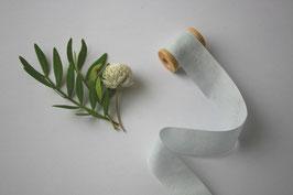 Seidenband serenity 2 cm breit