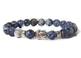 Bracelet Buddha Jeans