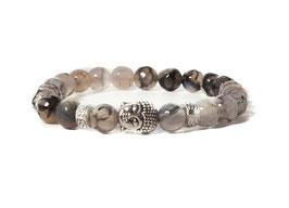 Bracelet Buddha Wild Spotted